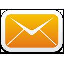 correio - Free icon #192935