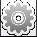 proceso - icon #192955 gratis