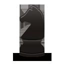 Chess - icon #193055 gratis