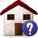 Home Help - icon #193165 gratis