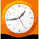 relógio - Free icon #193195