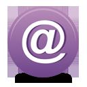 E-Mail - Kostenloses icon #193245