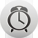 reloj - icon #193455 gratis