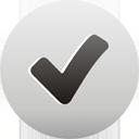akzeptieren - Kostenloses icon #193485