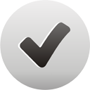 aceptar - icon #193485 gratis
