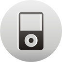Ipod - icon gratuit(e) #193575