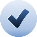 accepter - Free icon #193645