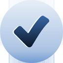 Accept - Free icon #193645