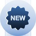 Novo - Free icon #193665