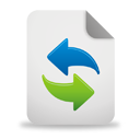 Refresh Page - icon gratuit #193805