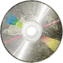 CD - icon #193925 gratis