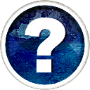Help - icon gratuit #194025