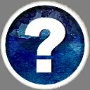 Help - Free icon #194025