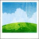 Image - Kostenloses icon #194035