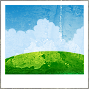 Image - бесплатный icon #194035