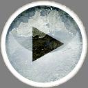 juego - icon #194115 gratis