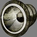 Sound - Free icon #194175