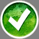 aceptar - icon #194185 gratis