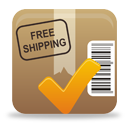 Package Accept - Free icon #194295