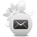 Mail - icon #194445 gratis