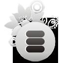 база данных - бесплатный icon #194485