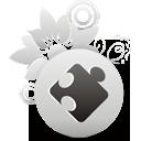 Puzzle - icon #194495 gratis