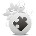 quebra-cabeça - Free icon #194495