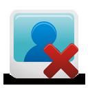 Delete Image - Free icon #194615