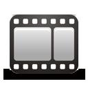 Film - Kostenloses icon #194625