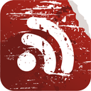 Rss Feed - icon gratuit(e) #194665
