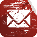 courrier - Free icon #194705