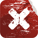 Delete - Free icon #194725