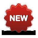 New - Free icon #194815