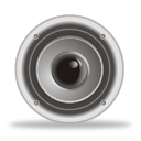 Sound - icon #194845 gratis
