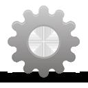 Process - Free icon #194965