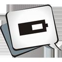 Power - Kostenloses icon #195035