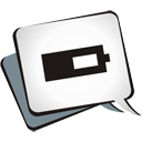 poder - Free icon #195035