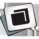 Book - бесплатный icon #195085