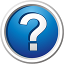 Help - icon gratuit #195395