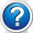 Help - Free icon #195395