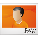 Image Bmp - Free icon #195415