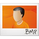 Изображения Bmp - Free icon #195415