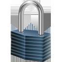bloqueio - Free icon #195455