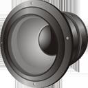 Speaker - Kostenloses icon #195685