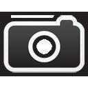 Camera - Free icon #195835