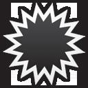 Promotion - Free icon #195845