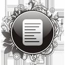Note - Free icon #195885