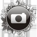 Camera - icon gratuit(e) #195955