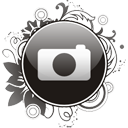 appareil photo - icon gratuit #195955