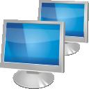 ordinateurs - icon gratuit(e) #195975